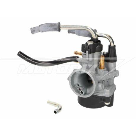 Karburátor 17,5mm PHVA Minarelli, CPI Dellorto