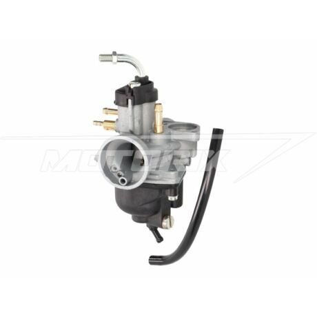 Karburátor 17,5mm PHVA Minarelli, Peugeot Dellorto