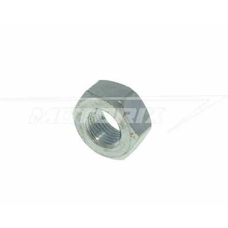 Kuplung anyacsavar M10x1 Minarelli 101-Octane