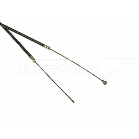 Kuplungbowden univerzális (201cm) 101-Octane