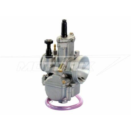 Karburátor 24mm síktolattyús Racing Polini