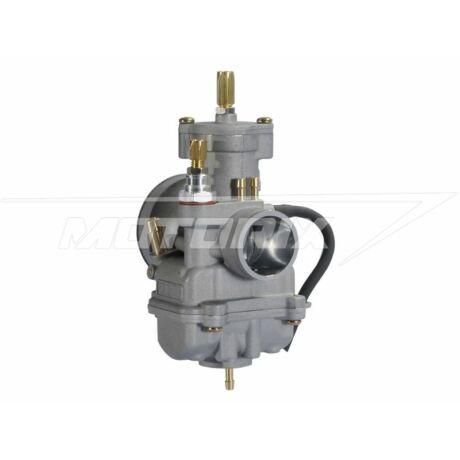 Karburátor 15mm CP bowdenes szívató Polini