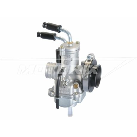 Karburátor CP 17,5mm Minarelli, CPI, Keeway, Gilera, Piaggio Polini