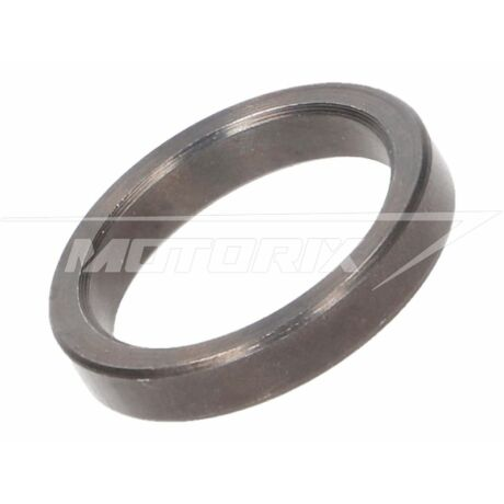 Variátor limiter gyűrű 4mm Minarelli 101-Octane