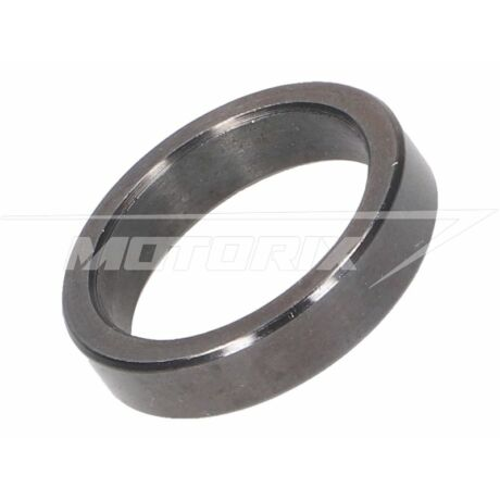 Variátor limiter gyűrű 5mm Minarelli 101-Octane