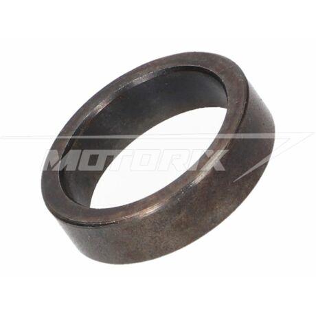 Variátor limiter gyűrű 6mm Minarelli 101-Octane