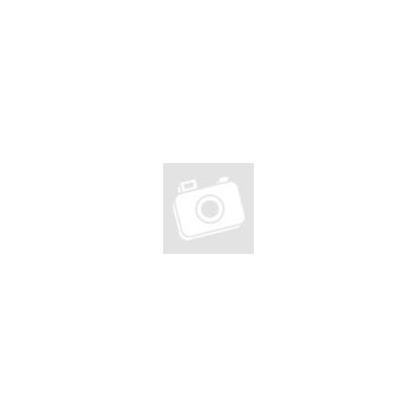 Variátor limiter gyűrű 8mm Minarelli 101-Octane
