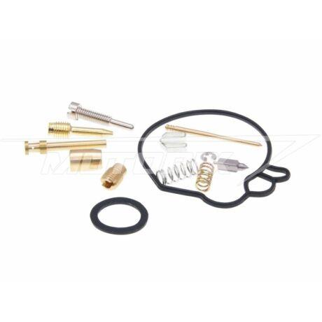 Karburátor felújító szett 12,5mm Gurtner 101-Octane