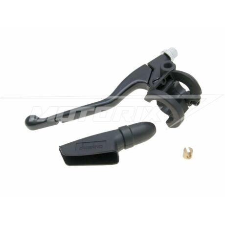 Kuplungkar+konzol Aprilia RS, RX OEM