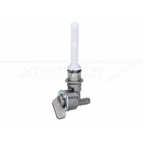 Benzincsap manuális 15mm 90° Aprilia, Kymco, Piaggio, Rieju 101-Octane