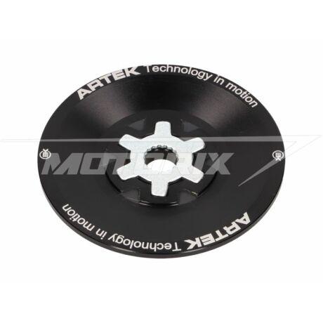 Külső ékszíjtárcsa szett CNC Minarelli ARTEK K1 DCS