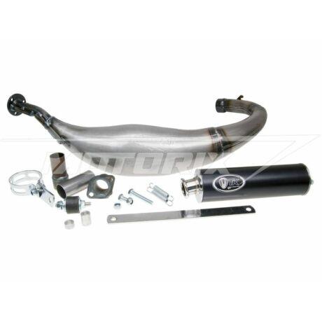 Kipufogó Minarelli AM TurboKit Carreras 80