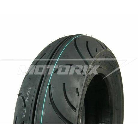 Gumiabroncs 100/90-10 61M TL Heidenau K61