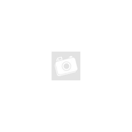 Vízpumpa felújító szett Minarelli AM 101-Octane