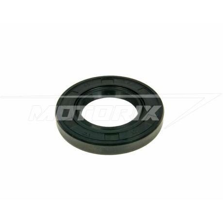 Szimering 24x43x6mm 101-Octane