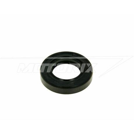 Szimering 20x35x7mm (AM, D50B, EBE, EBS) 101-Octane