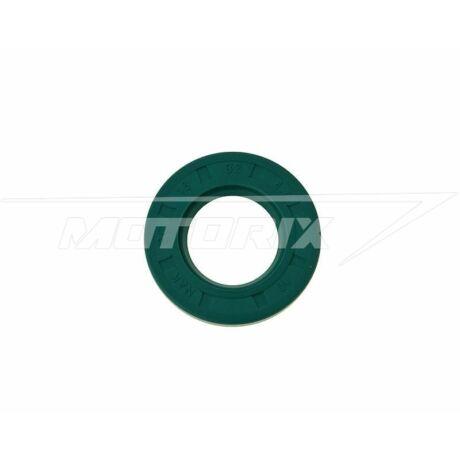 Szimering 18x32x4.7mm 101-Octane