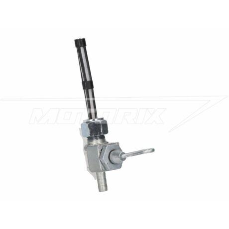 Benzincsap univerzális M12x1mm 101-Octane