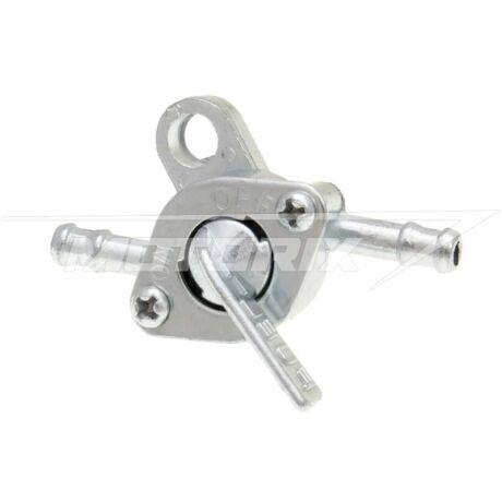 Benzincsap univerzális (6mm) 101-Octane