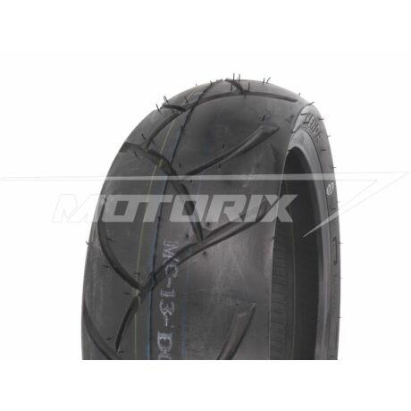 Gumiabroncs 130/60-13 53M TL Kenda K764