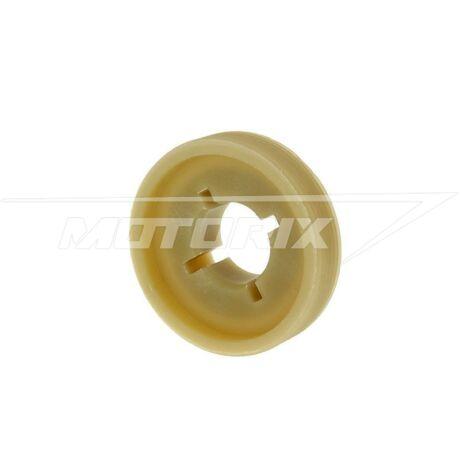 Olajpumpa kerék Minarelli, Keeway, CPI 101-Octane