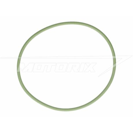O-gyűrű (hengerfej tömítés 70cc) 51,5x55,06x1,78mm Malossi Sport