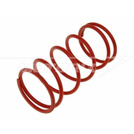 Kontrasztrugó Minarelli (piros) 40%- 28kg Malossi
