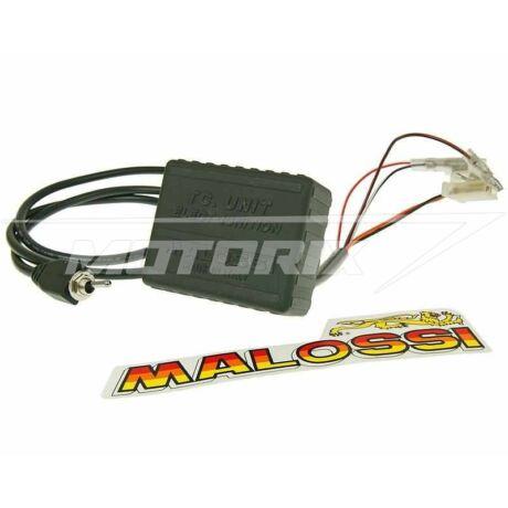 CDI Minarelli Malossi RPM Control