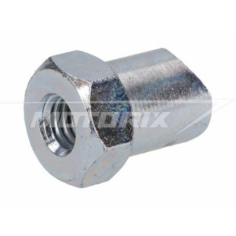 Fékbowden állító csavar Minarelli (M6x16mm) OEM
