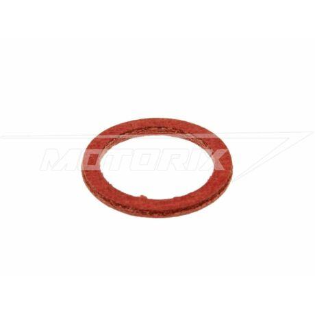 Tömítő gyűrű parafa 11x15x1mm Naraku