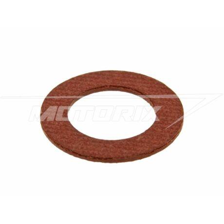 Tömítő gyűrű rostos 12x20x1mm Naraku