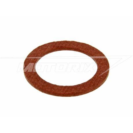 Tömítő gyűrű parafa 14x20x1mm Naraku