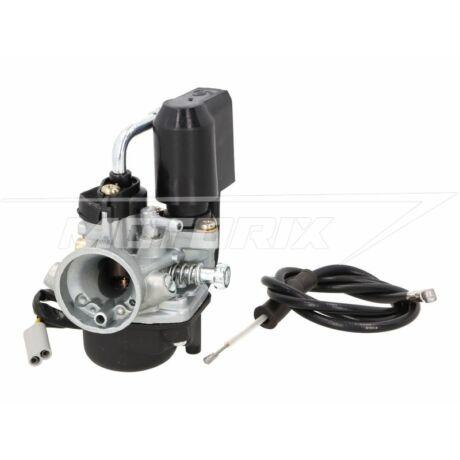 Karburátor PHVA 17,5 automata Piaggio, CIP, Keeway Naraku