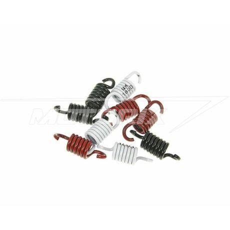 Kuplungrugó szett Minarelli (3x3 db) Naraku Sport