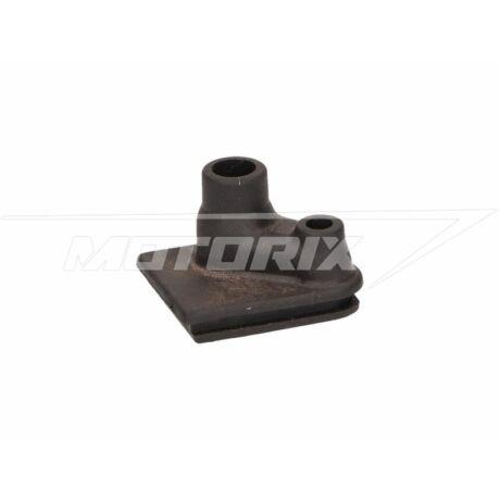 Olajcső gumitömítés (Dellorto olajpumpához) Minarelli AM6