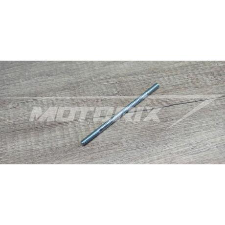 Hengertőcsavar 106x6mm  (Minarelli álló) RMS