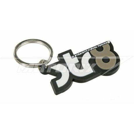Kulcstartó STR8