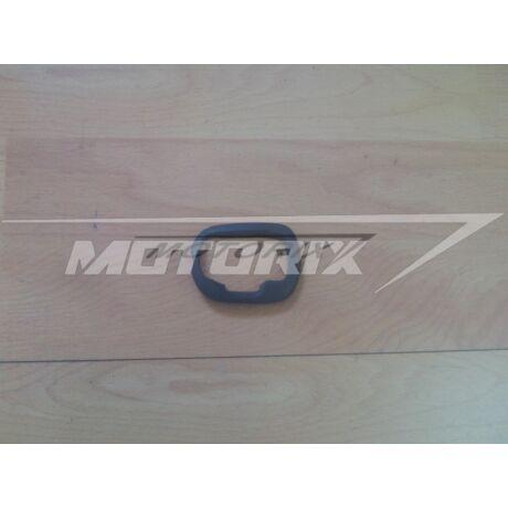 Fejidom vízzáró gumi Honda Dio AF35 ZX